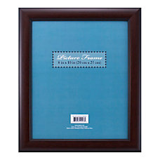 Office Depot Brand DocumentPhoto Frame 8