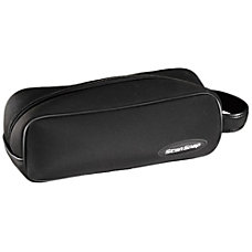Fujitsu ScanSnap Carry Case S300