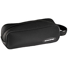 Fujitsu ScanSnap Carry Case S300