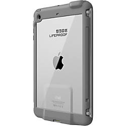 LifeProof iPad mini 321 Case n