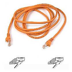 Belkin CAT5e Horizontal UTP Cable