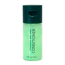Outrigger Beachcomber Conditioner 1 Oz Case
