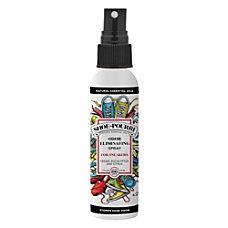 Poo Pourri Shoe Pourri Deodorizing Spray