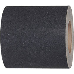Tape Logic 60 Grit Anti Slip