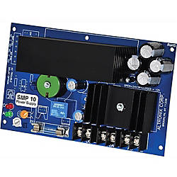 Altronix SMP10 Proprietary Power Supply