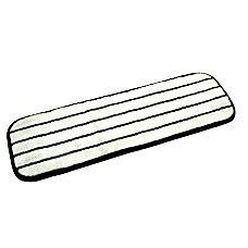 3M Easy Scrub Microfiber Flat Mop