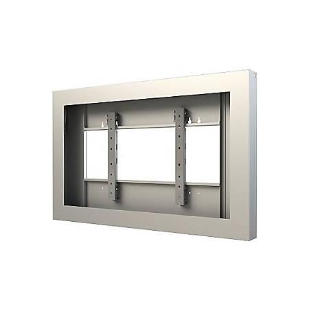 Peerless-AV KIL640-S Wall Mount for Fan, Media Player, Flat Panel Display