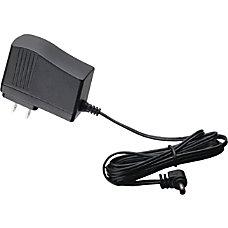 Aten AC Adapter
