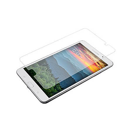 "invisibleSHIELD Screen Protector - For 7"" Tablet PC - Abrasion Resistant"