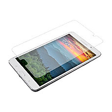 invisibleSHIELD Screen Protector For 7 Tablet