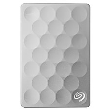 Seagate Backup Plus Ultra Slim STEH2000100