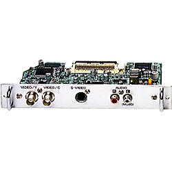 Sanyo POA MD03VD2A Projector Terminal Expansion