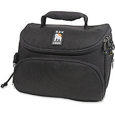 Ape Case AC260 CamcorderDigital Camera Case