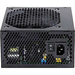 Antec EarthWatts EA 550 Platinum ATX12V