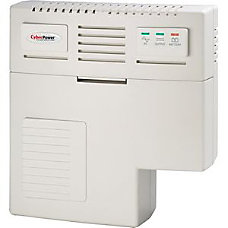 CyberPower CyberShield CS50U48V DC Power Supply
