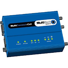 Multi Tech MultiConnect rCell MTR C2