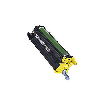 Dell™ Drum Unit, Yellow, 16C0Y (593-BBPI)