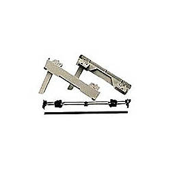 Oki Bottom Feed Push Tractor For ML320 390 420 and 490