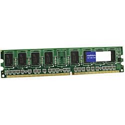 AddOn AA800D2N52G x1 JEDEC Standard 2GB