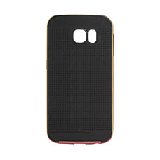 Ativa Mobile Phone Case For Samsung