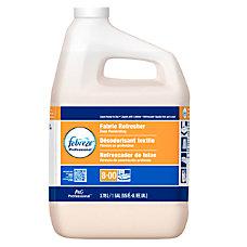 Febreze Fabric Refresher Odor Eliminator Refill