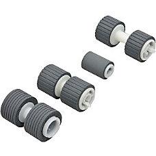 Epson Roller Assembly Kit for DS