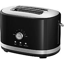 KitchenAid KMT2116 Toaster
