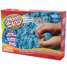 WABA Fun ShapeIt Sand Blue 5
