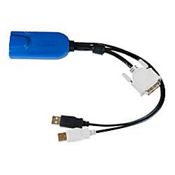 Raritan USBHDMI KVM Cable