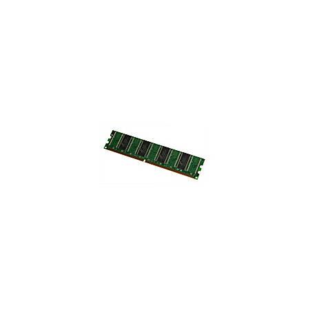Promise 2GB DDR2 SDRAM Memory Module - 2GB - DDR2 SDRAM