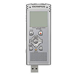 Olympus WS 600S Digital Recorder By Office Depot amp OfficeMax