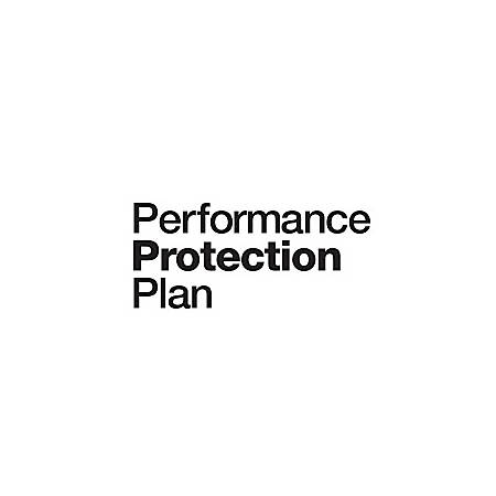 2-Year Product Service Plan, Includes Coverage For Accidental Drops & Spills, $350-$399.99