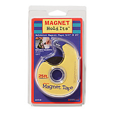 Dowling Magnets Magnetic Tape 34 x