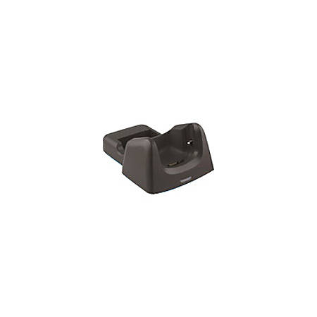Wasp HC1 Single Slot Cradle - Wired - Mobile Computer - Charging Capability