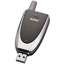 Buslink USB Wireless GPRSWLAN Adapter USB