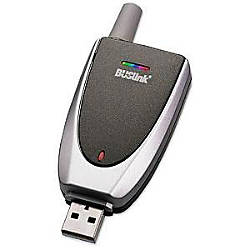 Buslink USB Wireless GPRSWLAN Adapter