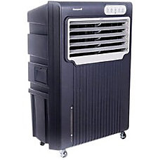 Honeywell CO70PE Portable Air Cooler Cooler