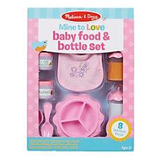Melissa Doug Childrens Educational Toys Baby