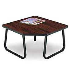OFM 30 x 30 Corner Table