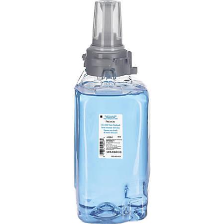 GOJO® Provon Ultra-Mild Foam Handwash Refill, Fresh Scent, 42 Oz