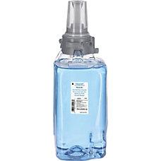 GOJO Provon Ultra Mild Foam Handwash
