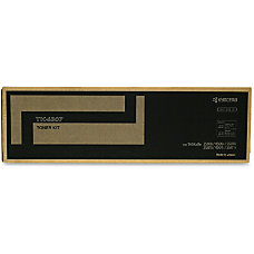 Kyocera Original Toner Cartridge Laser 35000