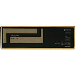 Kyocera Original Toner Cartridge Laser 35000