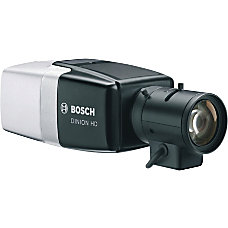 Bosch Dinion NBN 71022 B 2