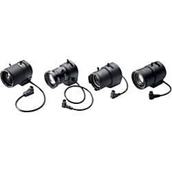 Bosch LVF 4000C D2812 280 mm