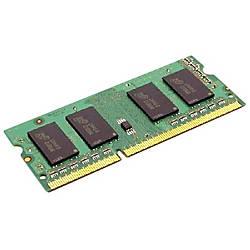QNAP 2GB RAM Module