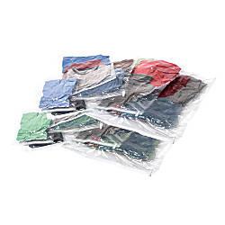 Samsonite Compression Bag Kit 12 Pieces