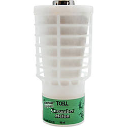 Rubbermaid TCell Dispenser Fragrance Refill Gel