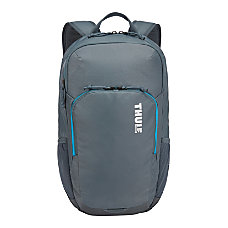 Thule Achiever Backpack With 15 Laptop