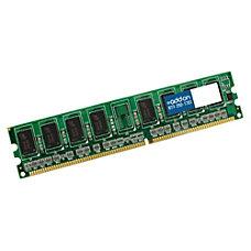 AddOn AM1333D3SRLPR4G x1 JEDEC Standard Factory